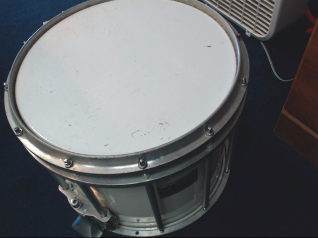 PEARL Drum MARCHING PERCUSSION
