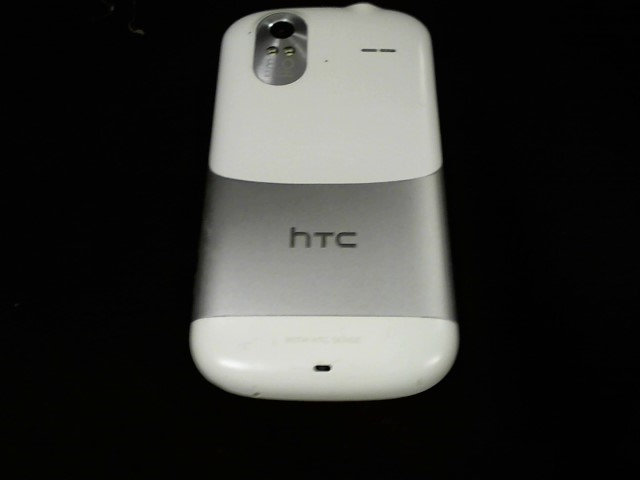 HTC Cell Phone/Smart Phone AMAZE 4G