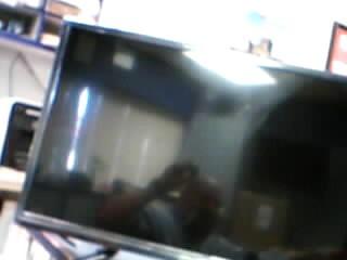 HISENSE Flat Panel Television H32K26E