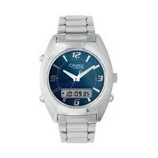 CARAVELLE BY BULOVA Gent's Wristwatch 43C23