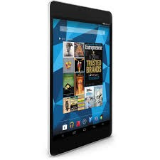 EMATIC Tablet EGQ780