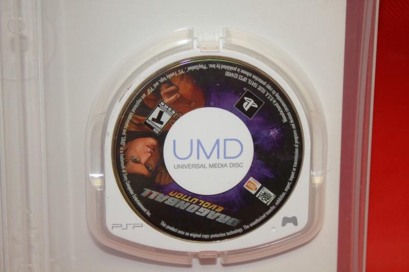SONY Sony PSP Game PSP GAME
