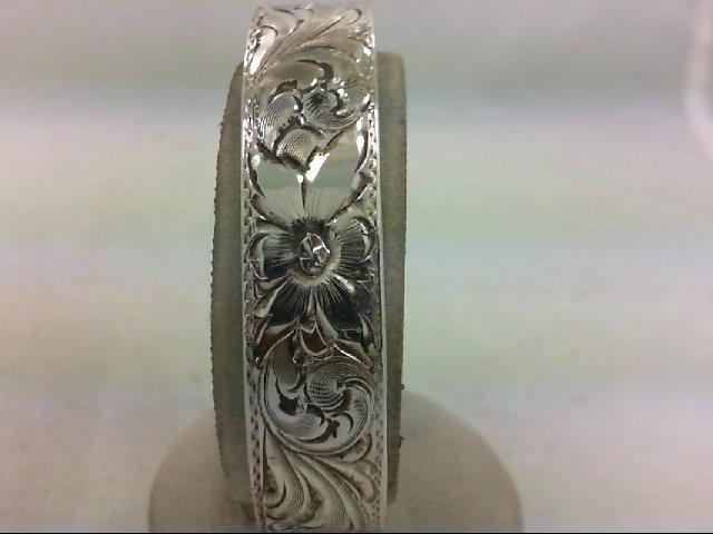 Silver Bracelet 925 Silver 23.1g