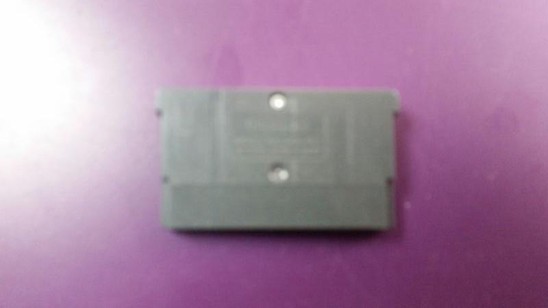 Nintendo Gameboy Adcance GBA Shrek 2 *Cartridge Only*