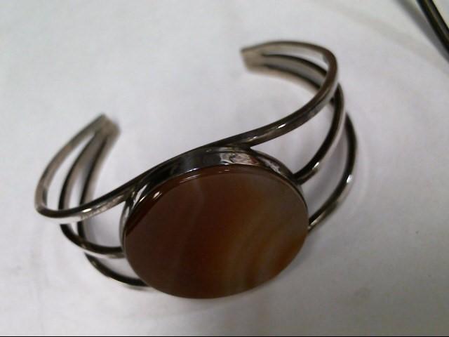 Silver Bracelet 925 Silver 39.3g