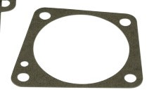 DRAG SPECIALTIES DS-174370, #18634-48A; FRONT TAPPET BLOCK GASKET ** SOLD BY 1 E