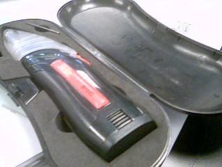 WELLER Miscellaneous Tool BP645