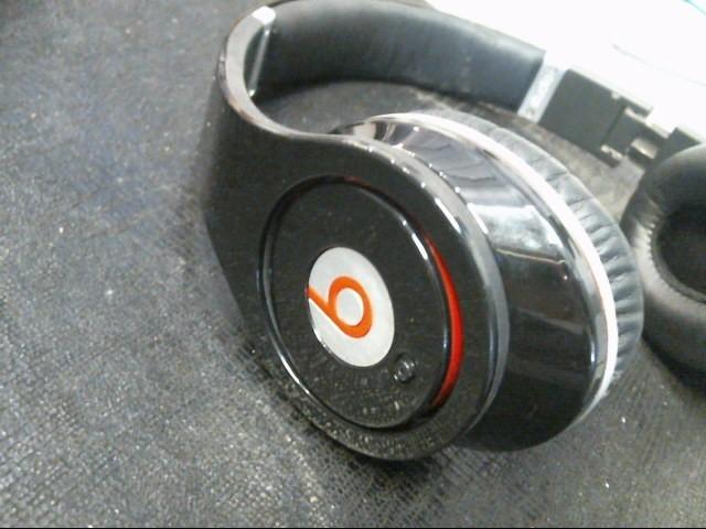BEATS BY DR DRE Headphones SOLO