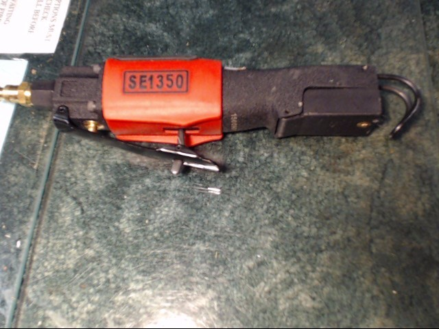 SILVER EAGLE TOOL Air Cutter SE1350