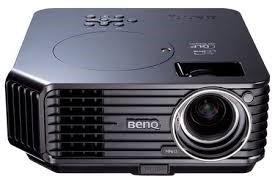 BENQ Projection Equipment MP612