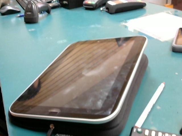 LENOVO Tablet 1304