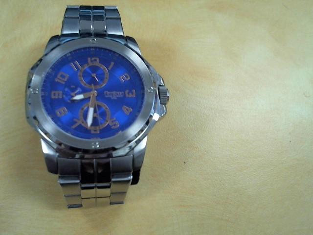 ARMITRON Gent's Wristwatch 20/4901SV