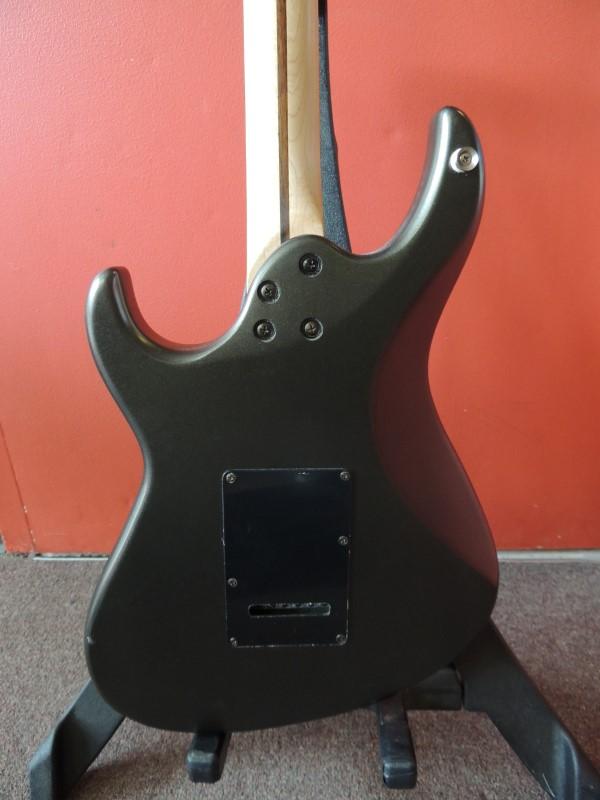 CORT GUITARS Electric Guitar G210