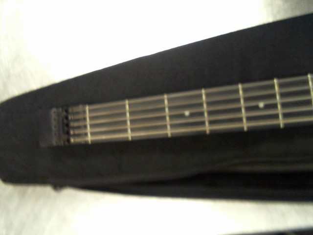 STEINBERGER Bass Guitar SYNAPSE
