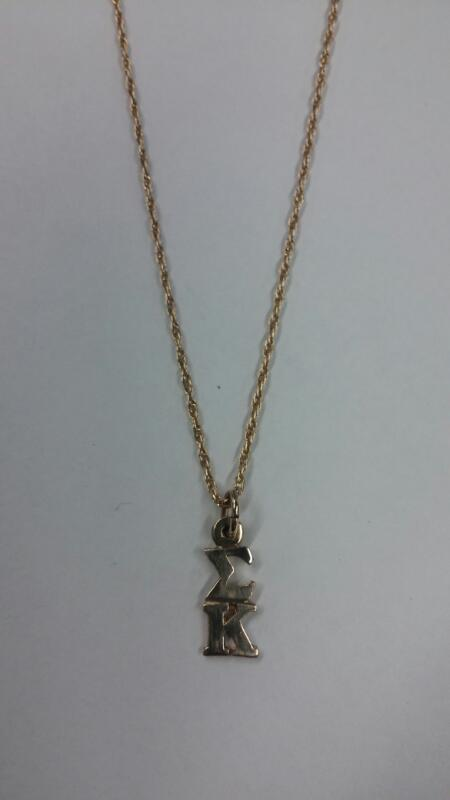 "18"" Gold Chain 14K Yellow Gold 1.2dwt"