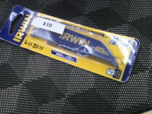 IRWIN TOOLS Miscellaneous Tool 37241P5