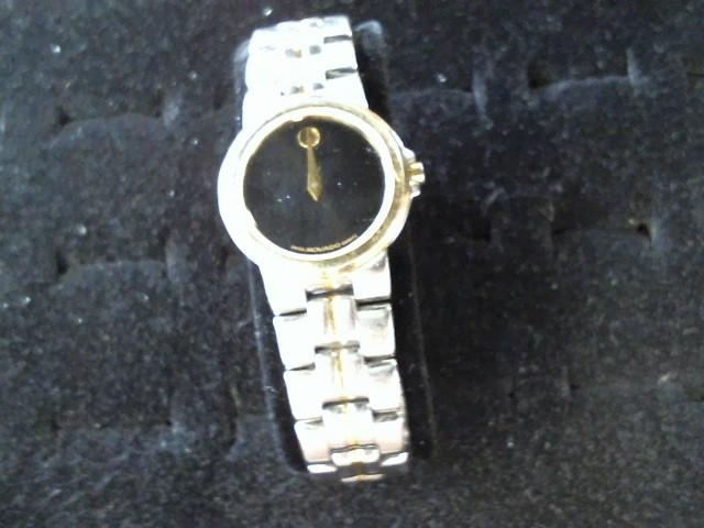 Lady's Wristwatch 39178721