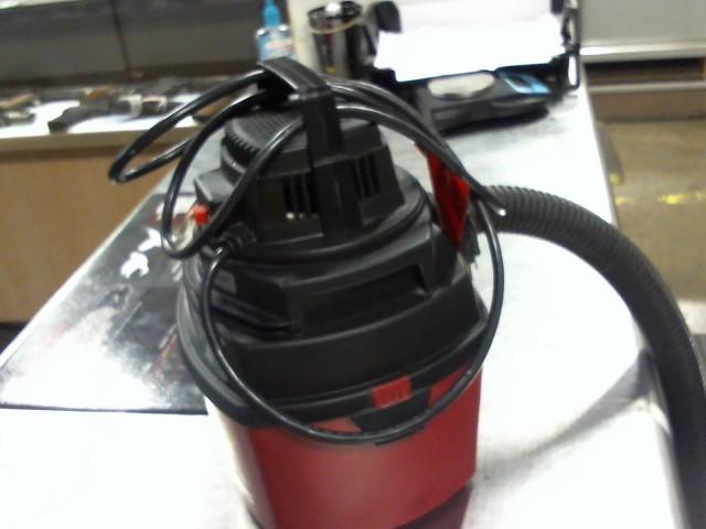 SHOP-VAC Miscellaneous Appliances 500X