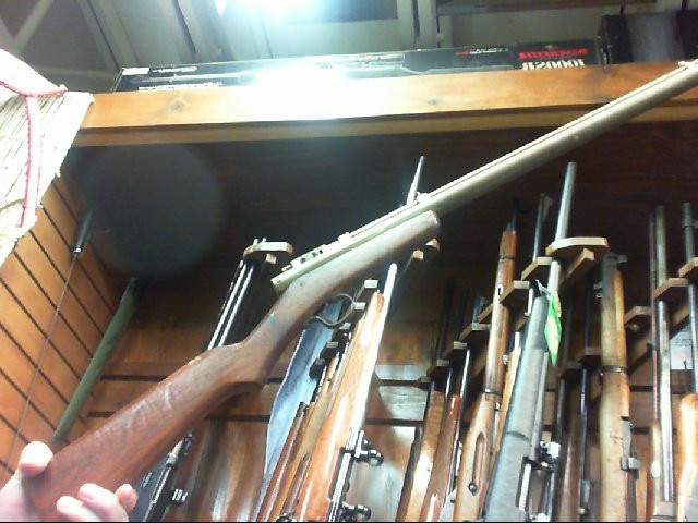 UNITED STATES Air Gun/Pellet Gun/BB Gun 300