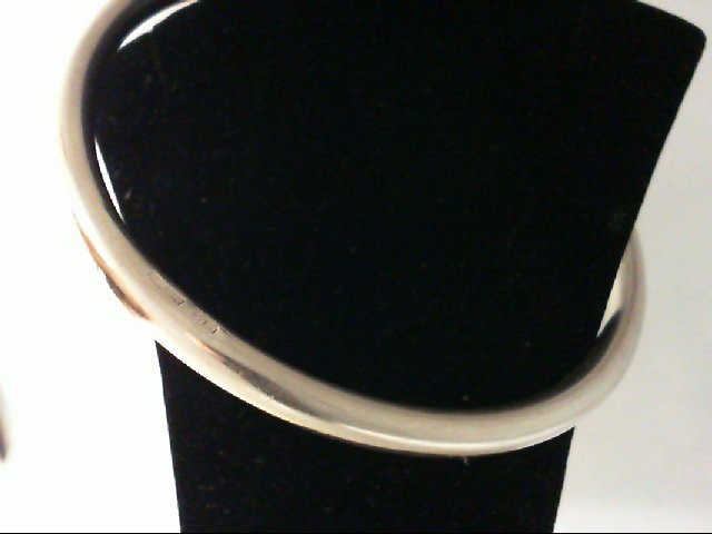 Silver Bracelet 925 Silver 15.7g