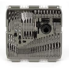 Alltrade Tool Drill Bit Set Very Good Buya