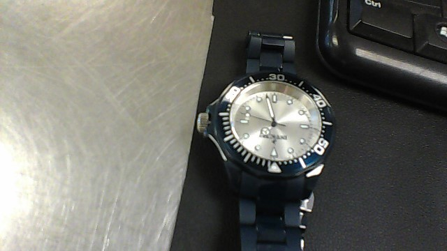 INVICTA Lady's Wristwatch CERAMICS 11301