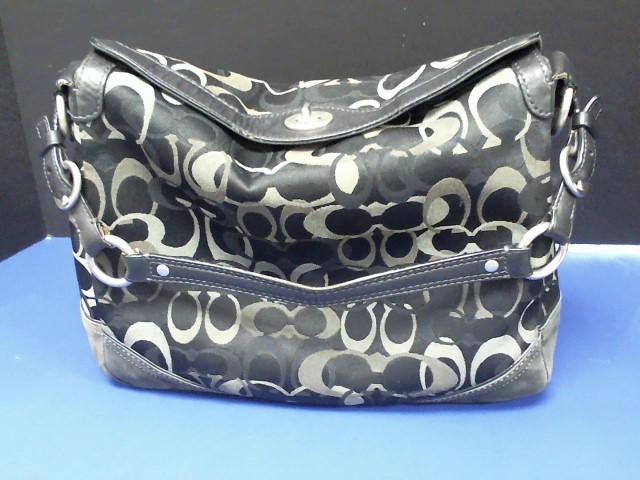 COACH Handbag D06J-10143