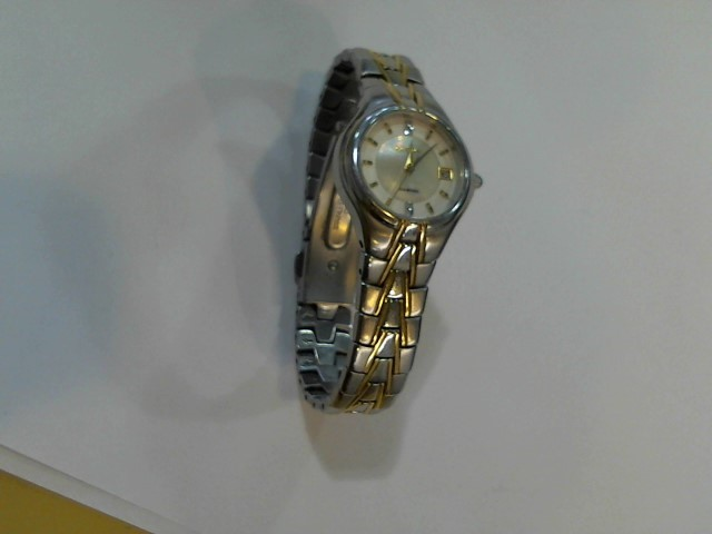 ELGIN Lady's Wristwatch EG158