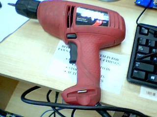 SKIL Cordless Drill 6235
