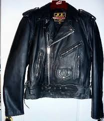 UNIK INTERNATIONAL INC Coat/Jacket 0120.00B
