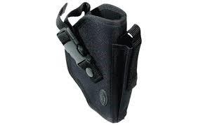 Accessories GUN HOLSTER