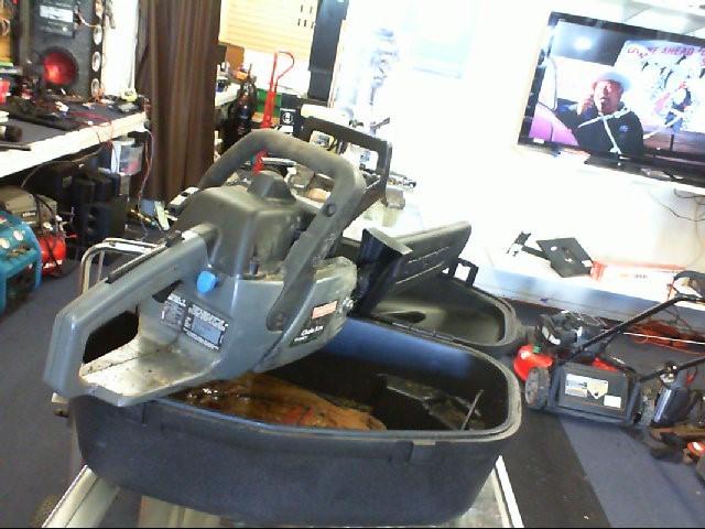 CRAFTSMAN Chainsaw 358.350270