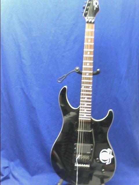 PEAVEY Electric Guitar PREDATOR PLUS EXP