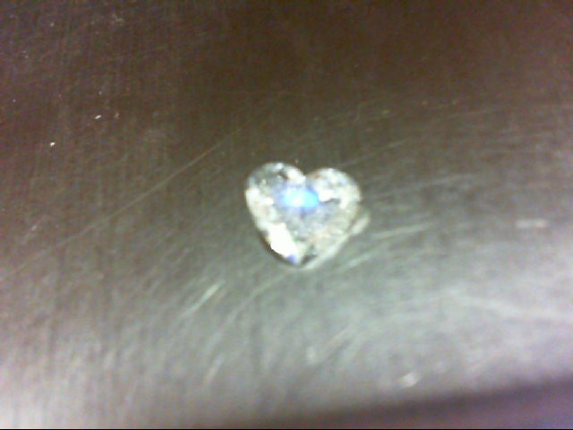 Diamond .42 CT. 0.07g