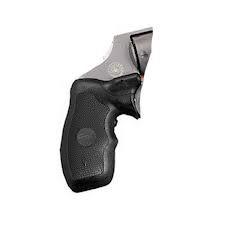 CRIMSON TRACE Accessories LG-375