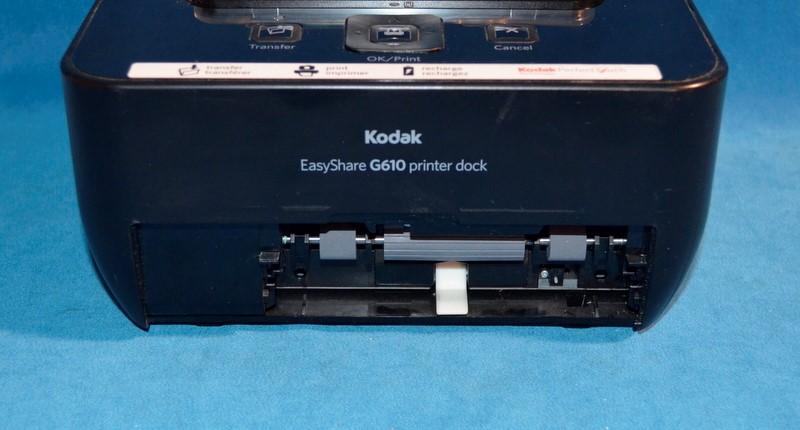 KODAK Camera Accessory G610