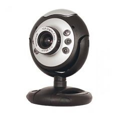 Computer Accessories WEB CAM