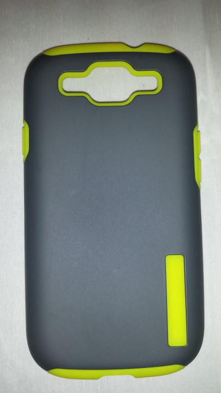 GALAXY S III Otter Style Cell Phone Case