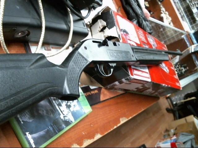 CROSMAN Air Gun/Pellet Gun/BB Gun RECRUIT 525