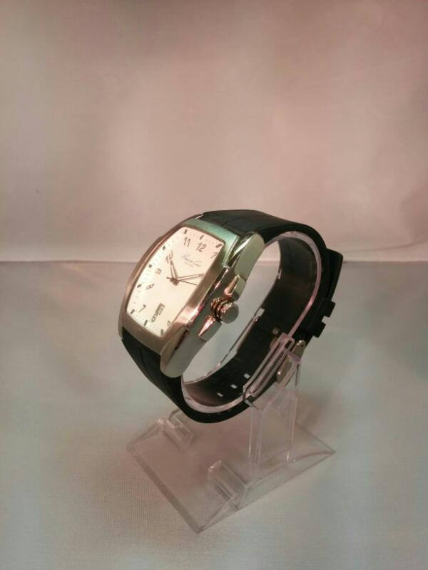 KENNETH COLE Watches KC1680S