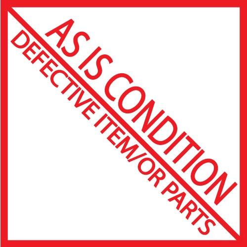 HAIER Air Conditioner HWF06XC5