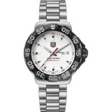 TAG HEUER Gent's Wristwatch FORMULA 1