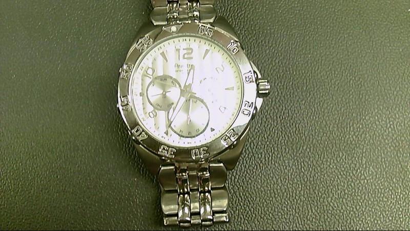 ARMITRON Gent's Wristwatch 20/4664DS