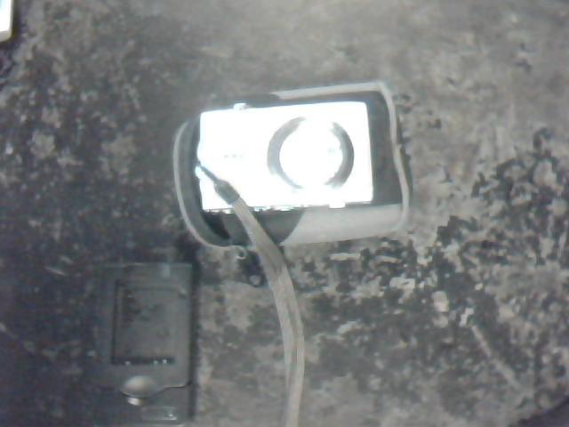 NIKON Digital Camera COOLPIX S3000