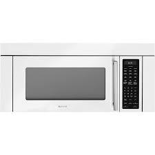 JENN AIR Microwave/Convection Oven JMV8186