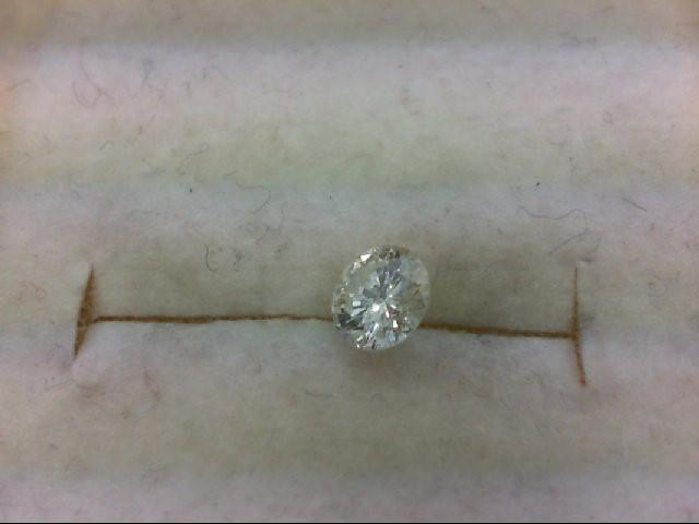 Diamond .40 CT. 0.08g