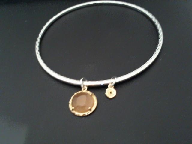 Silver Bracelet 925 Silver 11.7g