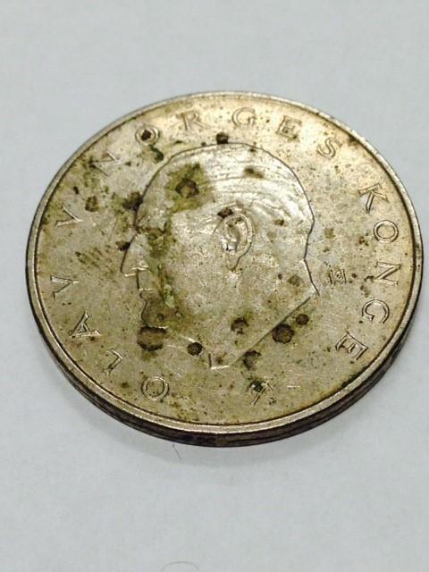 Coin COIN COLLECTION