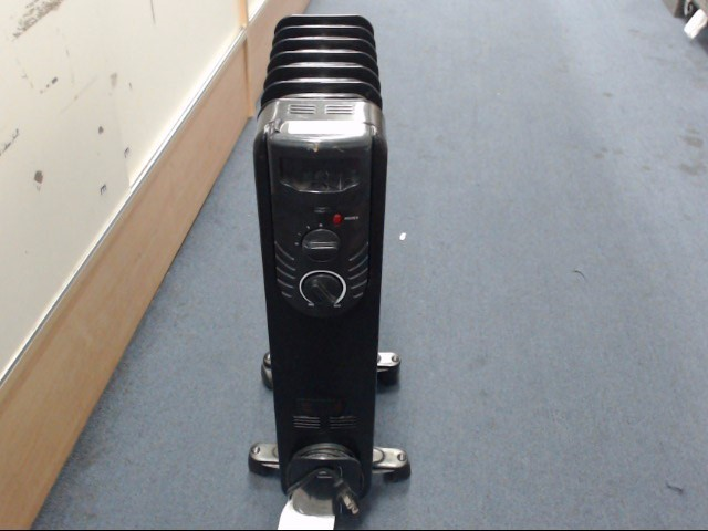 INTERTEK Heater CYB35-7