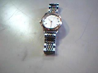 GUCCI Lady's Wristwatch 126.5 WATCH